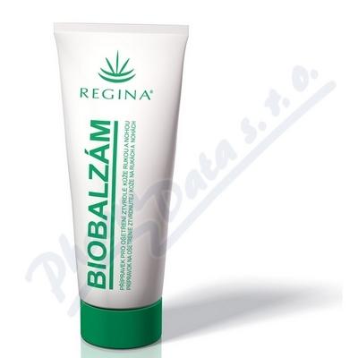 Zobrazit detail - Biobalzám - na popraskanou kůži 75ml