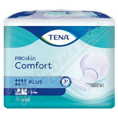 Zobrazit detail - Ink. plena TENA Comfort Plus 46ks 752846