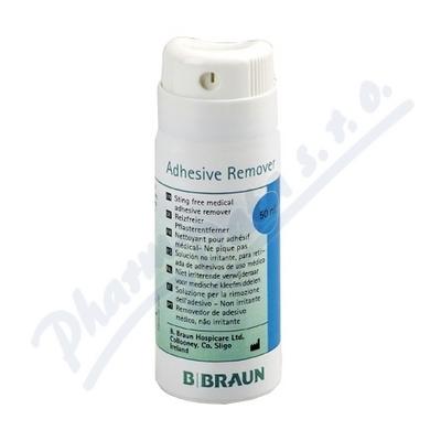 B.Braun Adhezive remover spray 50ml