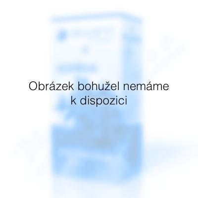 Zobrazit detail - WoundEX 4x4cm 5ks