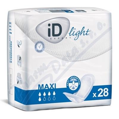 Zobrazit detail - iD Expert Light Maxi 28ks