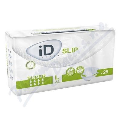 iD Slip Large Super PE 562037528 28ks
