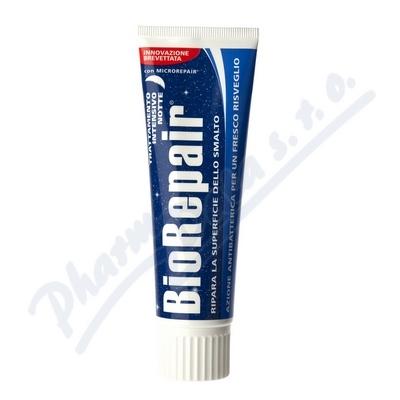 Zobrazit detail - BioRepair Intensive Night Repair zubní pasta 75ml