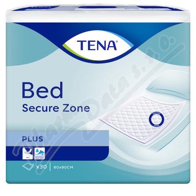 TENA Bed 60x90cm 1900ml ink.podl.30ks 770104