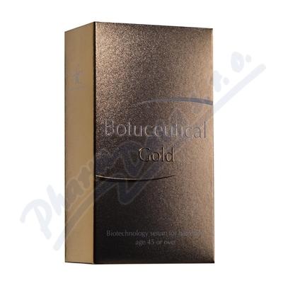 Zobrazit detail - FC Botuceutical Gold sérum na vrásky 30ml