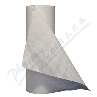 Utěrka v roli z netkané textilie 32x32cm 312ks
