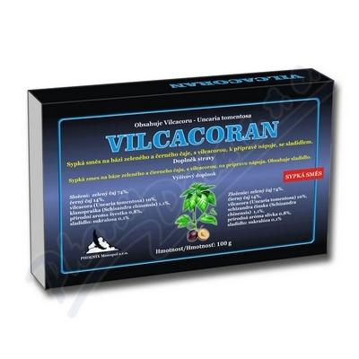 Zobrazit detail - Vilcacoran 100 g