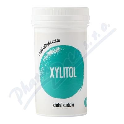 Zobrazit detail - Xylitol 120g