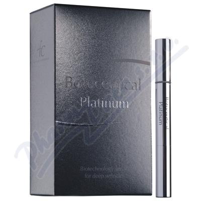 Zobrazit detail - FC Botuceutical Platinum sérum 4. 5 ml