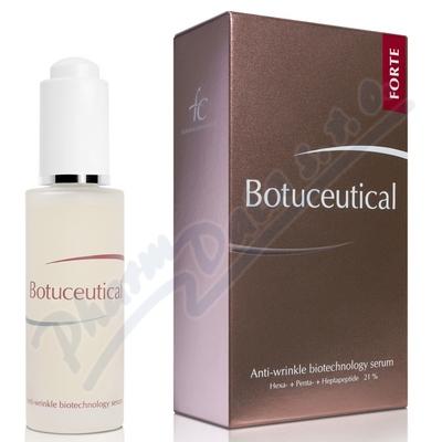 Zobrazit detail - FC Botuceutical Forte 30 ml