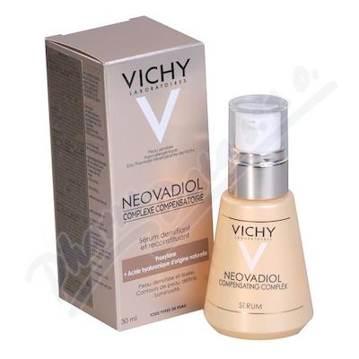 Zobrazit detail - VICHY Neovadiol serum 30 ml