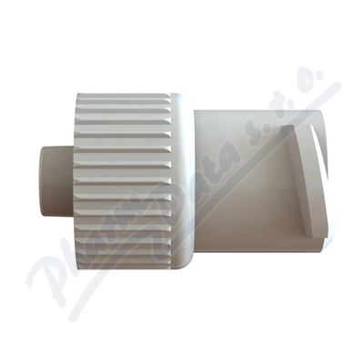 Zobrazit detail - Flocare Transition konektor na set Luer NOVÝ 30ks