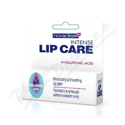 Zobrazit detail - Biotter Balzám Intense Lip Care 4. 9g
