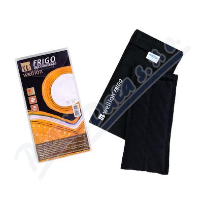 Zobrazit detail - Chladící pouzdro Wellion FRIGO-vel.  L