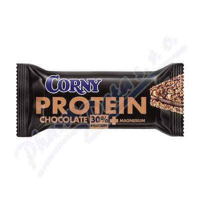 Zobrazit detail - Corny Protein Chocolate 35g