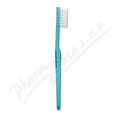 Zobrazit detail - ELGYDIUM CLASSIC zubní kartáček SOFT