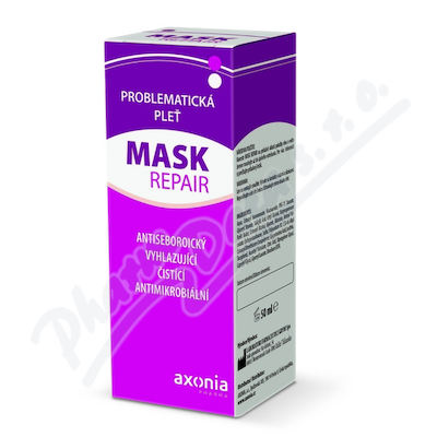 MASK REPAIR 50ml