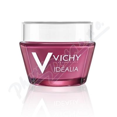 Zobrazit detail - VICHY IDEALIA krém PS 50ml M9088500