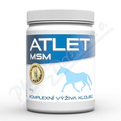 Zobrazit detail - ATLET MSM 700 g