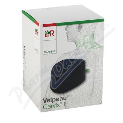 Zobrazit detail - Límec krční Velpeau Cervix1 7. 5cm vel. 1