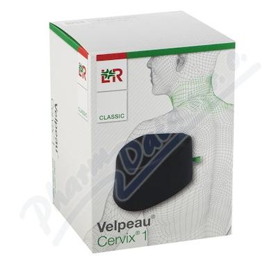 Zobrazit detail - Límec krční Velpeau Cervix1 7. 5cm vel. 2