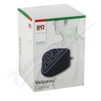 Zobrazit detail - Límec krční Velpeau Cervix1 11cm vel. 2