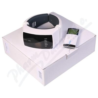 Zobrazit detail - BI 47 Krční masážní přístroj