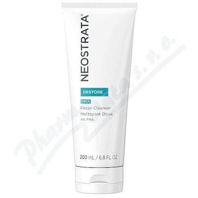 Zobrazit detail - Neostrata Facial Cleanser gel 200ml