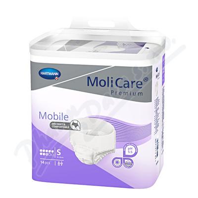 MOLICARE MOBILE 8kap S14ks(MoliCare Mobil super S)