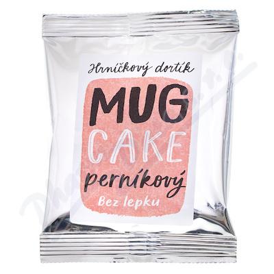 Zobrazit detail - BLP Hrníčkový dortík MUG CAKE perníkový 60g