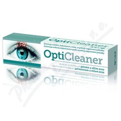 Zobrazit detail - Opticleaner mast 15 g