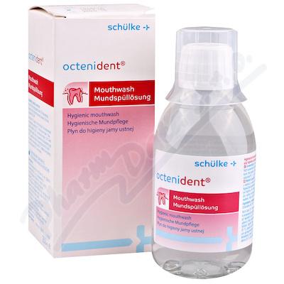 Octenident 250ml