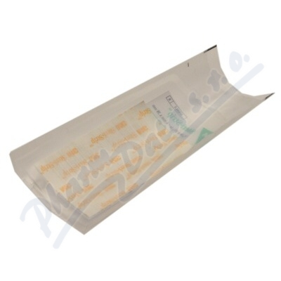 Náplast Steri strip 6x38mm/6ks R 1542