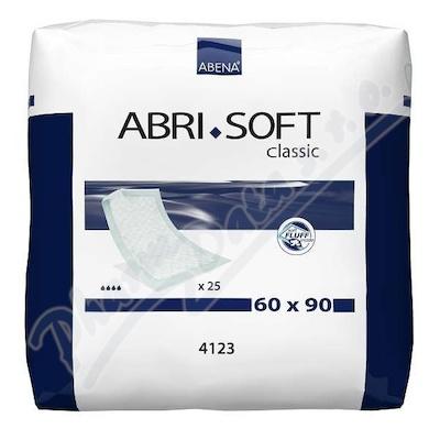 Inkont.podl. Abri Soft 60x90cm. 25ks