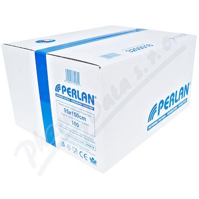 Zobrazit detail - Pervin-Perlan 45g 95x150cm-100ks-bal.
