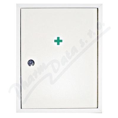 Zobrazit detail - Lékárnička 42cm DL300 prázdná
