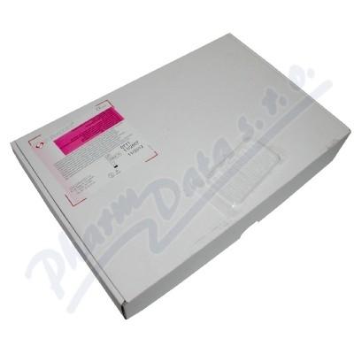 Zobrazit detail - Lancety Stallerpoint 2100 ster. prick test10x100