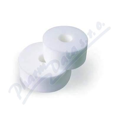 Zobrazit detail - Podložka antidekubitní loket