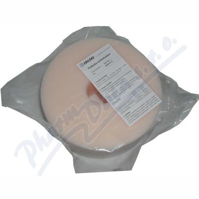 Zobrazit detail - Podložka antidekubitní pata