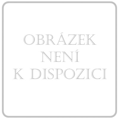 Zobrazit detail - Podložka Dekuba 140x200cm 1073