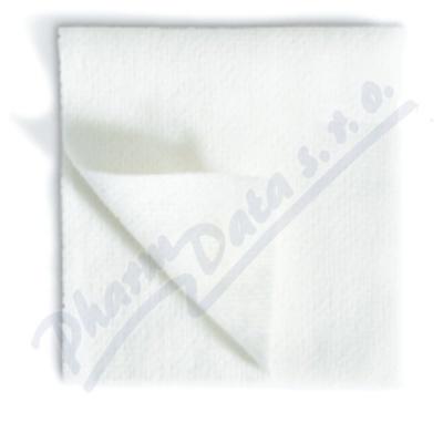 Zobrazit detail - Komprese Mesoft nester. 7. 5x7. 5cm 100ks 157100