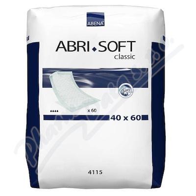 Inkont.podl. Abri Soft 40x60cm. 60ks