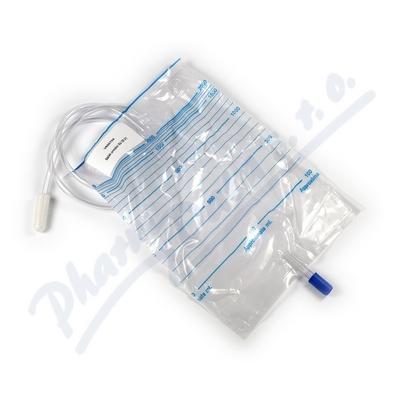 Zobrazit detail - Sáček urinální SU 20 V1-606704