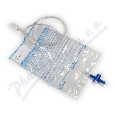 Zobrazit detail - Sáček urinální SU 20 V2-616702
