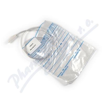 Zobrazit detail - Sáček urinální SU 15-606705