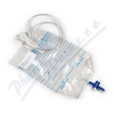 Zobrazit detail - Sáček urinální SUP 20 V2-606710