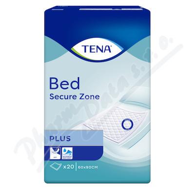 TENA Bed 60x90cm 1900ml ink.podl.20ks 770103