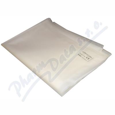 Zobrazit detail - Podložka ložní PVC 83x130cm