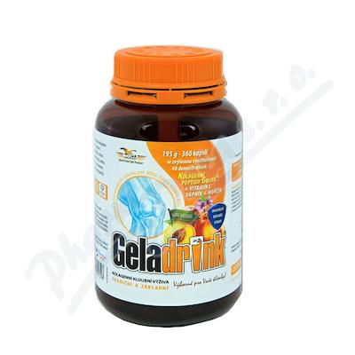 Geladrink cps.360 (Preventic)