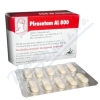 Piracetam AL 800 tbl.obd.100x800mg